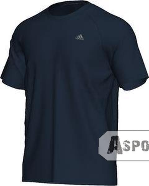 Koszulka męska, siatkarska ESS CREW Adidas | Sklep Asport.pl