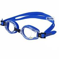 3bebad12e5eb Okulary korekcyjne do pływania