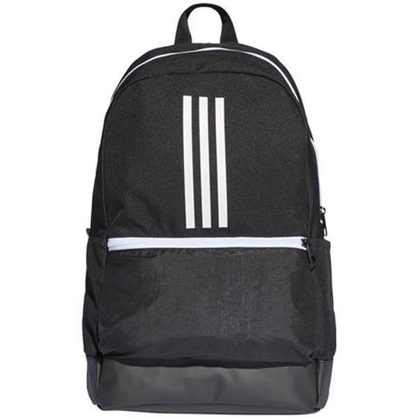 później różne wzornictwo Cena obniżona Plecak Adidas Classic BP 3S czarny