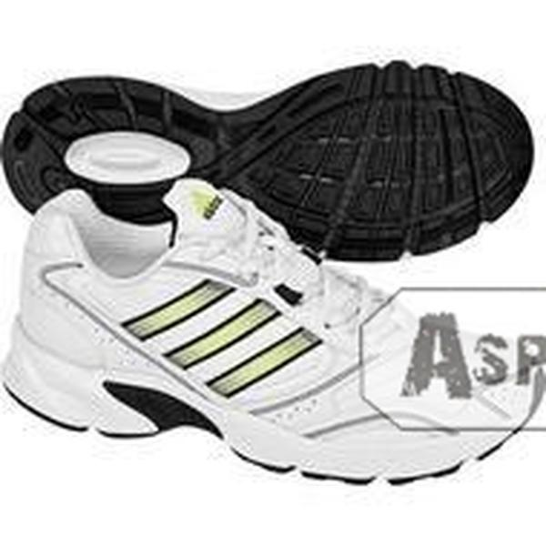 Buty do biegania męskie VANQUISH 2 LEA Adidas | Sklep Asport.pl