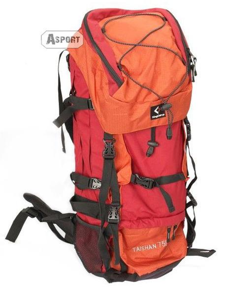 fe7663b161ddf Plecak turystyczny