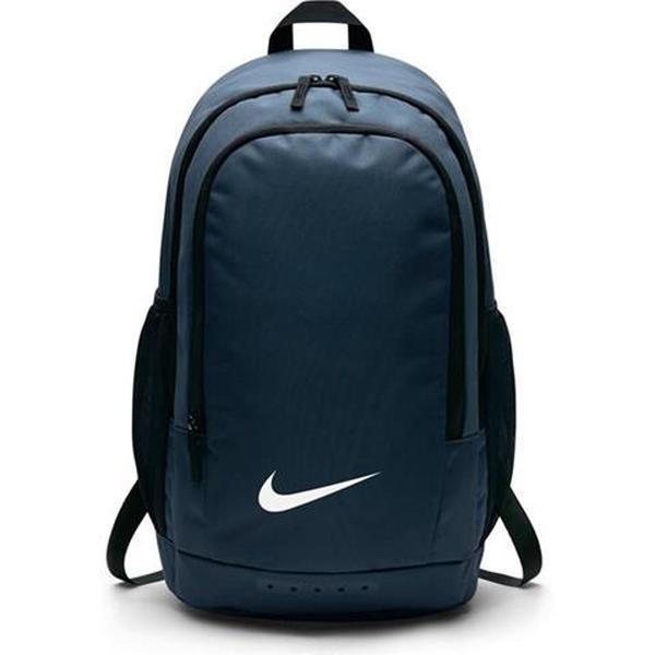 1dca3acd549a8 Plecak sportowy NIKE ACADEMY 29l granatowy Nike   Sklep Asport.pl