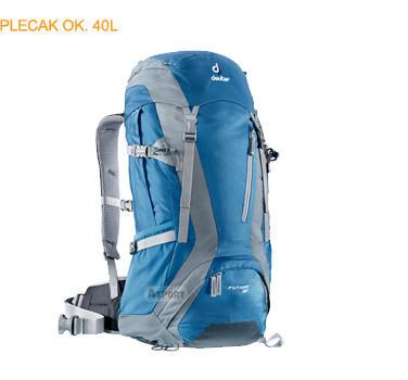 f07ceebeebb7e Średnie plecaki turystyczne Duże plecaki turystyczne