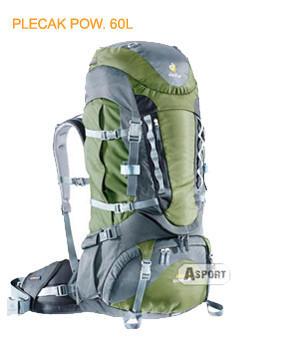 641475e60 Jak wybrać odpowiedni plecak turystyczny? | Sklep Asport.pl