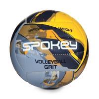 e3d9739a1 Piłki do siatkówki   Sklep Online Asport.pl