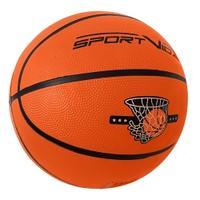 db93aebc Piłki do koszykówki | Sklep Online Asport.pl