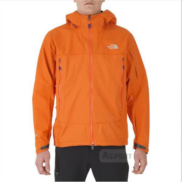 najlepszy dostawca różne style Gdzie mogę kupić Kurtka męska, z Gore-Tex® OBSERVATORY The North Face | Sklep ...