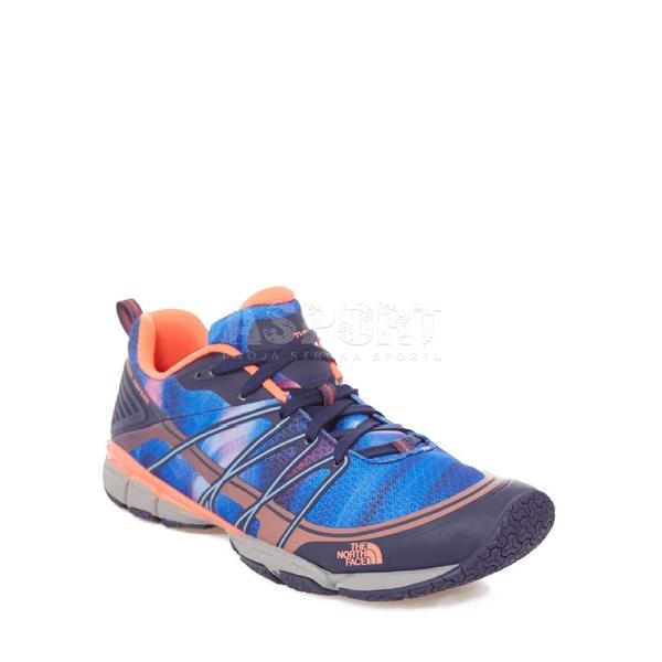 Buty biegowe, do biegania, na jogging LITEWAVE AMPERE PATRIOT